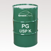 /product-detail/propylene-glycol-usp-kosher-usa-based-supplier-50036979059.html