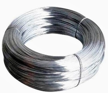 Top selling high strength steel wire rope price CHQ WIRE