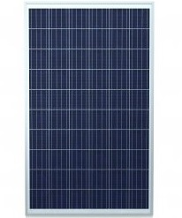 Desert Solar Panel - Modules Made for Extremes