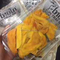 Dried Mango Chip Quality New Product