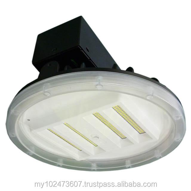 MALAYSIA UFO 50W - 270W SUSPENDED LED HIGH BAY (120lm/w)