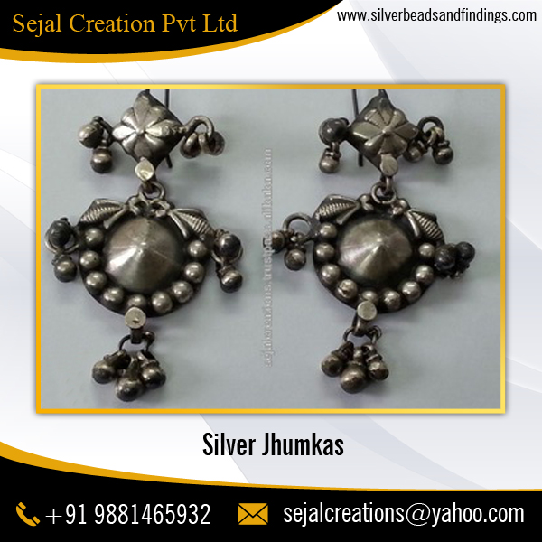 Bulk Wholesale Supplier of Bollywood Ethnic Tribal Jewellery