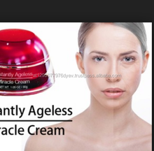 Available KAMANA/EGYPTIAN MILK CREAM dark spot removing cream for skin photos.