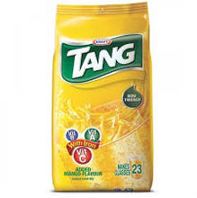 500gm Tang Instant Drink