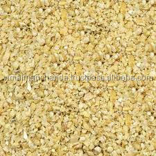 Animal feed Soyabean meal in 50 kg pp bag