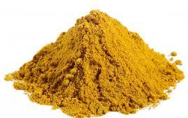 Best quality Tumeric powder Extract.