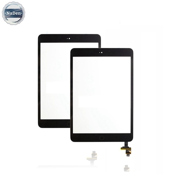For Ipad Mini 2 Touch Panel Assembly Replacement,Digitizer For Ipad Mini 2 China Supplier,For Ipad Mini 2 Touch Screen