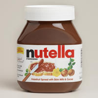 HOT SALE FERRERO NUTELLA CHOCOLATE AVAILABLE IN STOCK