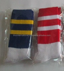 GAA Gaelic/Hurling Midi Socks All colors possible
