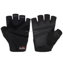 Wholesale Customized The Best Weight Lifting Gloves