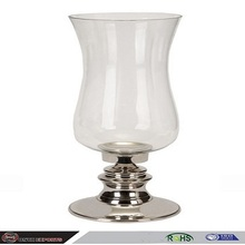 cheap candle Holder stand candle holder