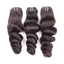 Indian Bulk Loose Curly Hair Unprocessed Brazilian human Hair ,Brazilian Human Hair supply to UK/USA/AFRICA/CANADA/BRAZIL