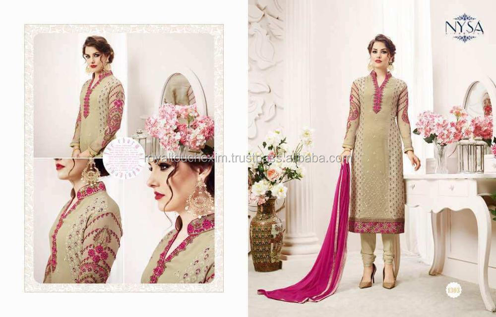 neck designs for ladies salwar suits kameez churidar for stitching