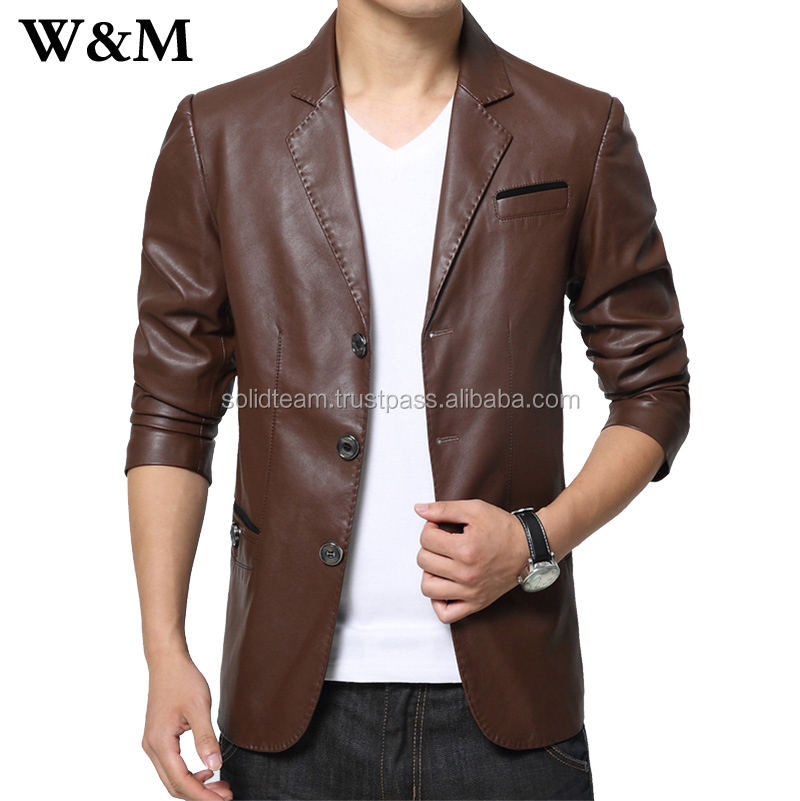 Leather Jackets customize factories Pakistan buy leather jacket
