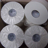 /product-detail/cash-register-thermal-paper-rolls-62003202098.html