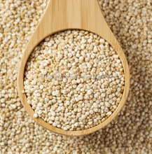 Top Quality A Grade White Quinoa Grains With Cheap Prices