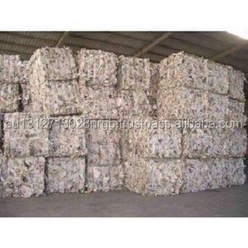 Contact Supplier Leave Messages OCC / Carton Waste