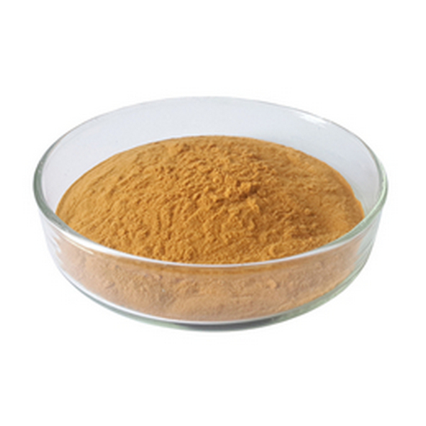 Honson Ingredient: flavone 80% Brazilian Green Propolis