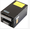 power supply,single output series 300/500W 1-Channel, Dual Input Voltage Range (AC85-132/AC170-264)
