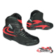Waterproof Motorcycle Racing Shoes Motorbike Boots