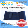 Vietnam manufacturer of Heating pad Reducing fat belly quickly