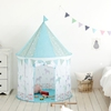 Lovely Castle Kids Play Tents 2 colors