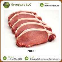 Pork / Pork Meat for Sale and Overseas Supply
