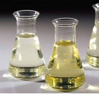 Hydrochloric acid , Bromic Acid ,Factory prices