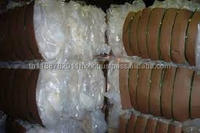 LDPE Film Scrap from china