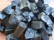 Industrial Charcoal for Metallurgy, wood charcoal for steel smelting