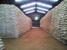 Wholesale Organic White WHEAT FLOUR from 25kg/50kg bag ukraine