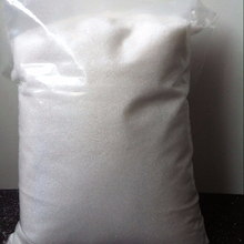 2017 Quality White Granulated Sugar, Sugar Icumsa 45/ White/Brown Refined Brazilian Icumsa 45 Sugar at Cheap Factory Prices!