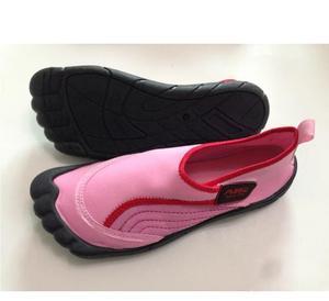 wholesale casual Five fingers aqua shoes
