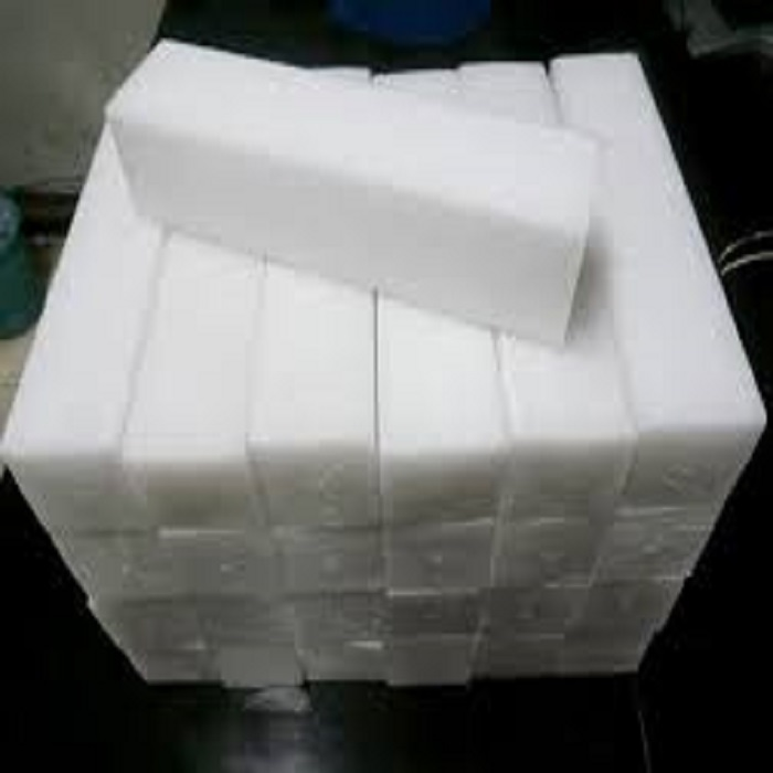 Factory price! candle/parafin wax/kunlun fully refined paraffin wax 58-60 for sale
