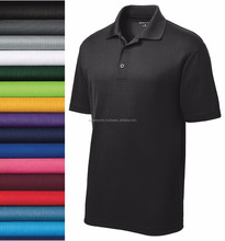 High quality polo shirt,ladies stripes polo shirt,plain polo shirts