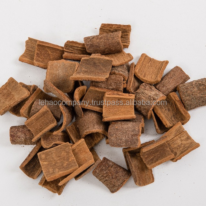 CINNAMON SQUARE CUT/SPLIT/BROKEN/CIGARETTES from LEHAO COMPANY LIMITED (MRS. ANNA/WHATSAPP/VIBER/SKYPE/KAKAOTALK 0084981922687)