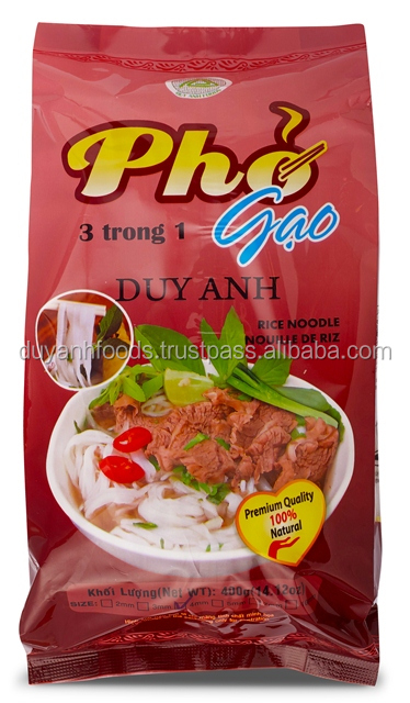 BEST SALES / GOOD PRICE/ HIGHT QUALITY RICE PAPER FROM VIETNAM _ Duy Anh Foods