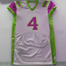 D 1441 Youth American Football Pants/Sublimation American Football uniforms jersey manufacturers from pakistan
