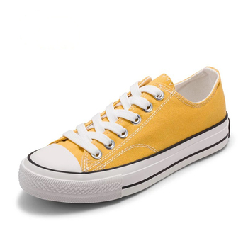 Nice Casual Tennis Yellow Shoes Sneaker For China Men2017 - Buy ... 486a2a61c24