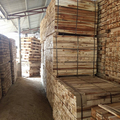 Best price 1200 70 x 70 acacia sawn timber for palle