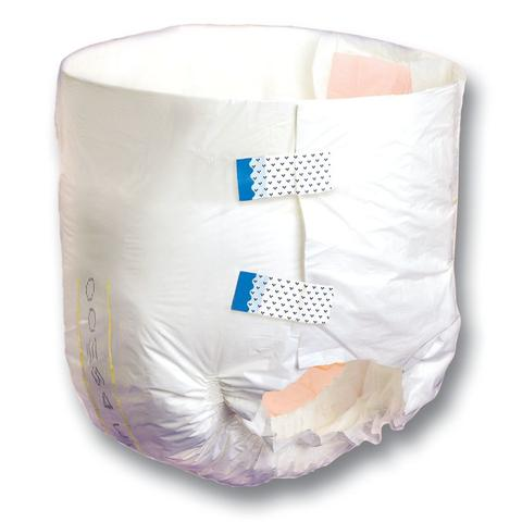 PREMIUM QUALITY BABY DIAPERS FOR SUPPLY
