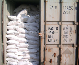 Organic Chemicals Suppliers/ industry grade calcium formate 98% min accelerator for