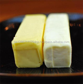 Rich Quality Pure Cow Ghee