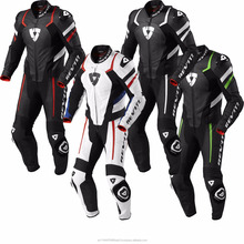 car racing suit new style car racing suit costum made car racing suit