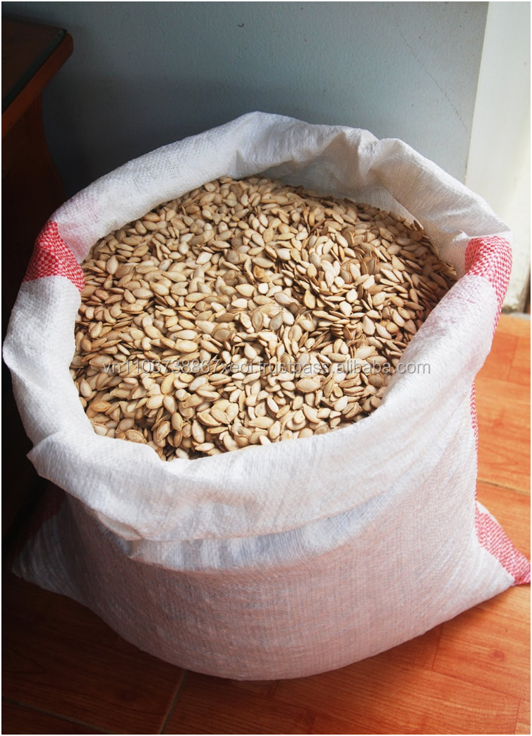 pumpkin seed protein wholesales (whatsapp +84 941 428 497)
