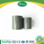 Super Competitive Price of socket fitting for pvc pipe, hdpe pipe and ppr pipe