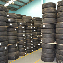 Used tyres from USA used tyres UK