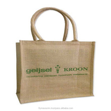 Hemp Reticule shopping bag for shopping packing gift sport dress shoes gift wholesale importer Manufacturer