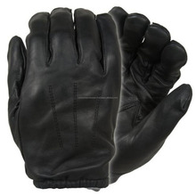 Hot new products for 2017 tactical gloves, army police gloves