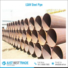 /product-detail/lsaw-welded-carbon-steel-line-pipes-for-liquid-transportation-50038849871.html